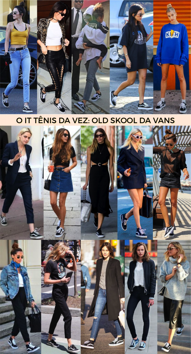 old-skool-preto-tenis