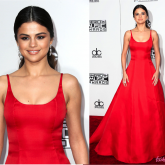 American Music Awards 2016: Selena Gomez