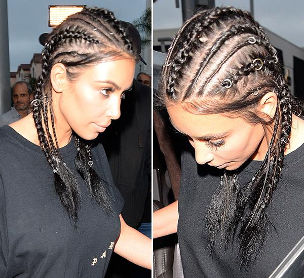 kim-kardashian-cornrows-ftr-1
