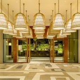 Reveillon no Hotel Grand Hyatt Rio!
