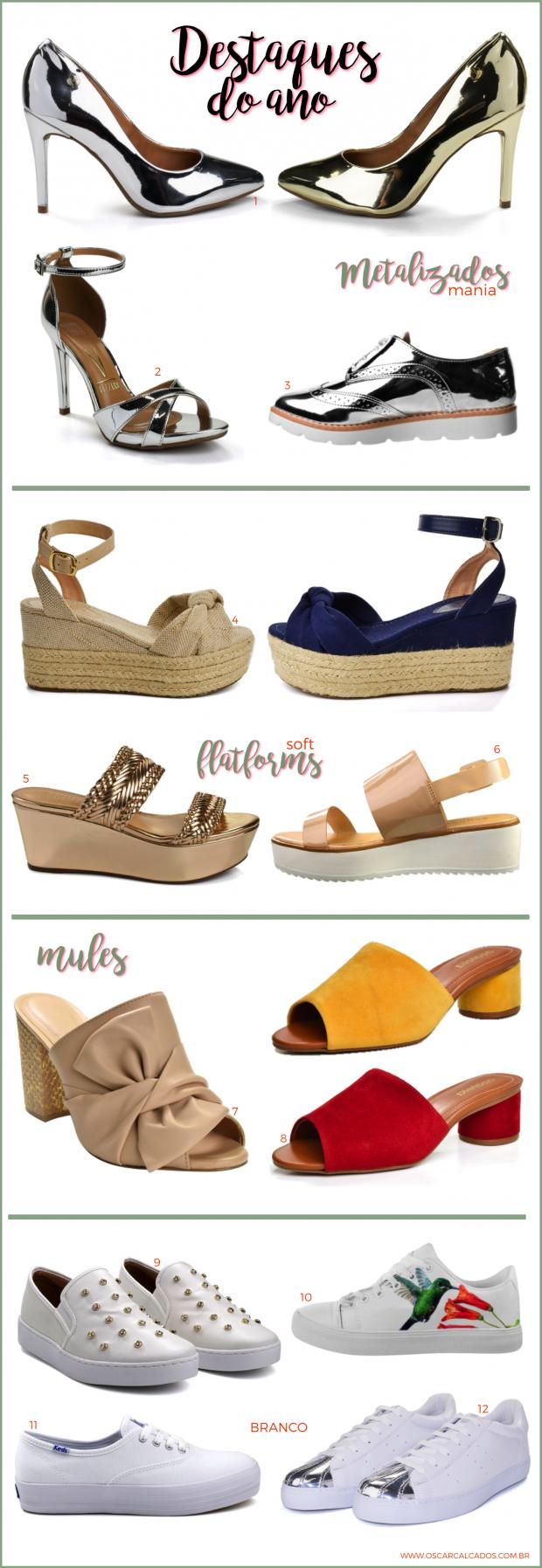 oscar-calçados