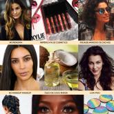 Retrospectiva 2016: Hit de Beleza