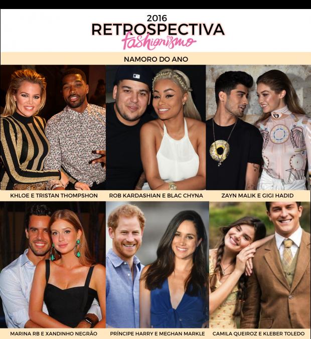 Retrospectiva-2016