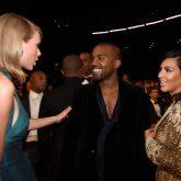 Retrospectiva 2016: Momento Kardashian