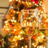 Dicas de vinhos para o Final do Ano!