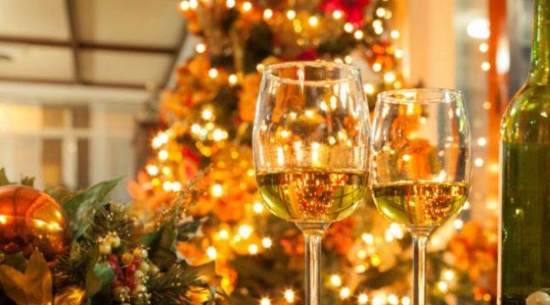 vinho-no-natal