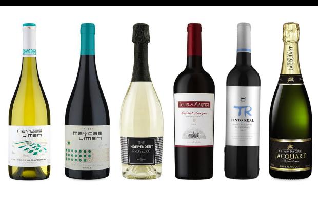 vinhos-wine-fashionismo