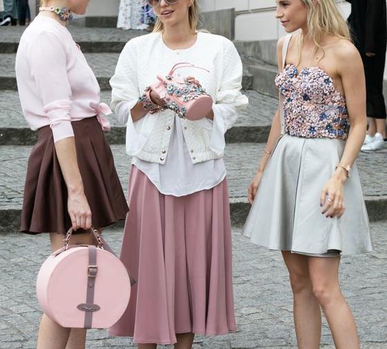 moda-tendência-2017