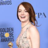 7 Maquiagens do Golden Globe pra você se inspirar na prática!