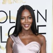 12 Looks do Golden Globe 2017