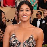 SAG Awards 2017: Gina Rodriguez