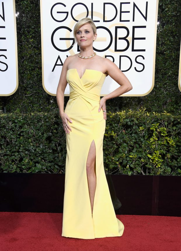 golden-globes-2017-reese-witherspoon