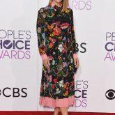 People's Choice Awards 2017: As atrizes de Full House