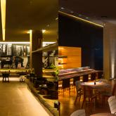 8 melhores restaurantes da Barra da Tijuca