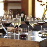 7 Resoluções pra você entrar de vez no mundo dos vinhos!
