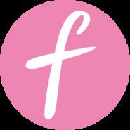 (c) Fashionismo.com.br