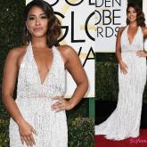 Golden Globe 2017: Gina Rodriguez