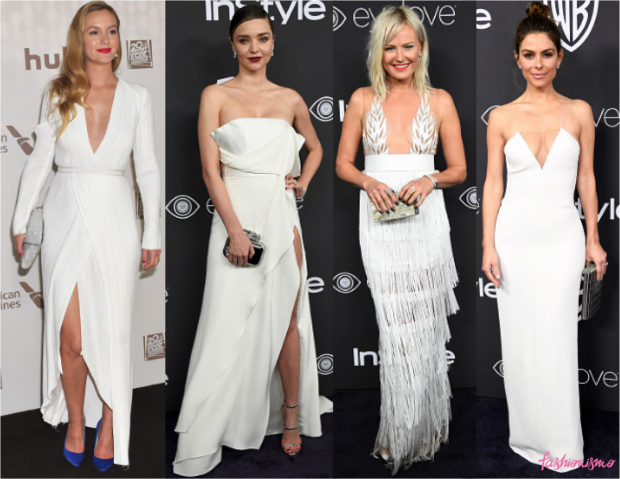 golden-globe-after-party-branco