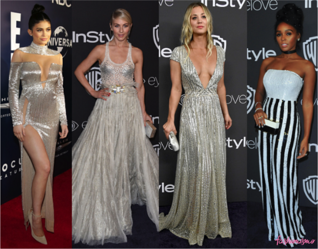 golden-globe-after-party-brilho