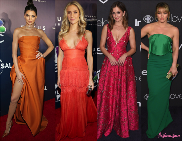 golden-globe-after-party-colorido