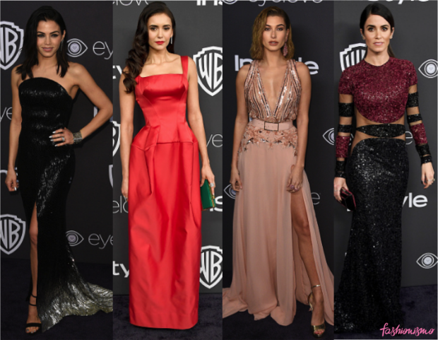 golden-globe-after-party-love