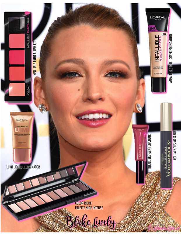 golden-globe-makeup-blake-livwly