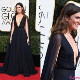 Golden Globe 2017: Mandy Moore