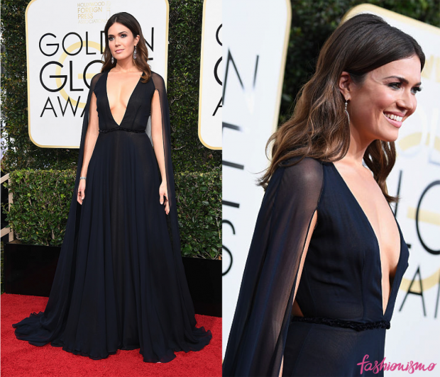 golden-globe-mandy-moore