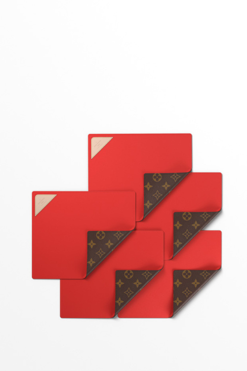 louis-vuitton-the-art-of-gifting-collection-featuring-yo-yos-pencils-stamps-7