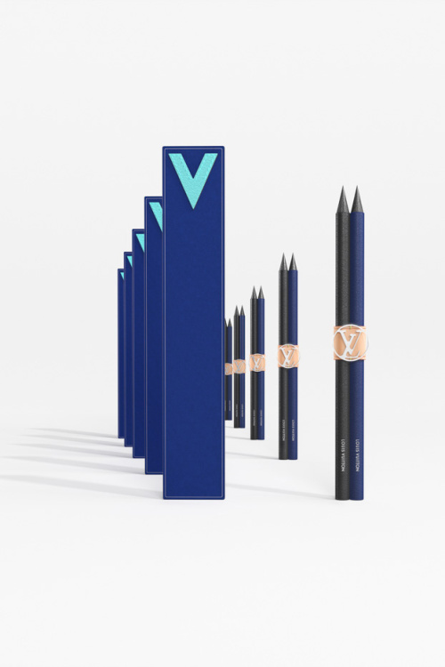 louis-vuitton-the-art-of-gifting-collection-featuring-yo-yos-pencils-stamps-8