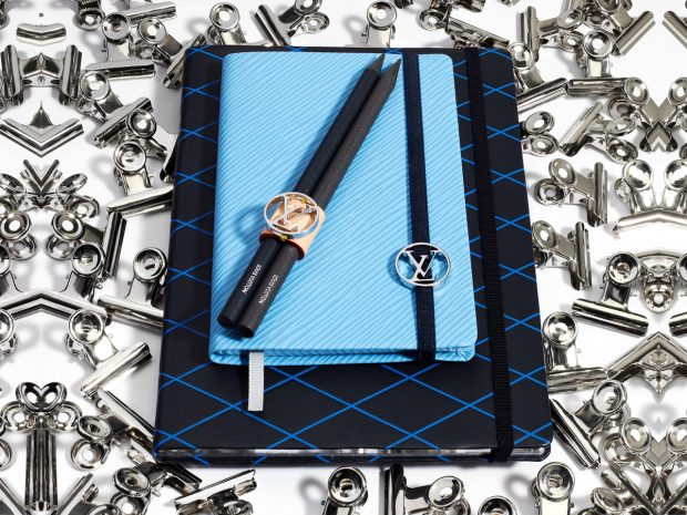 louis_vuitton_the-art-of-gifting2