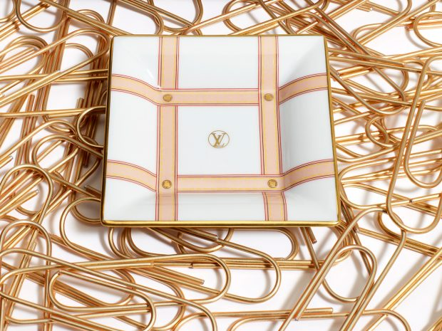 louis_vuitton_the-art-of-gifting3