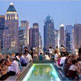 10 restaurantes pra você conhecer em Nova York – Edição 2017