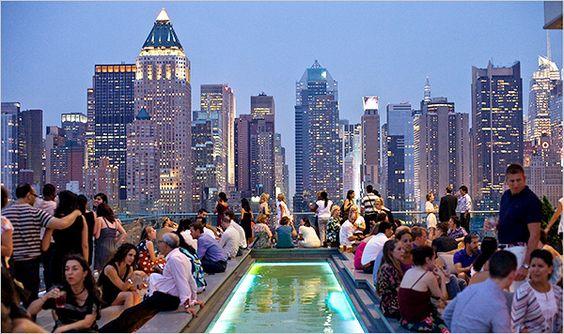 nova-york-restaurantes-dicas