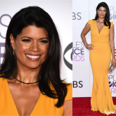 People's Choice Awards 2017: Andrea Navedo