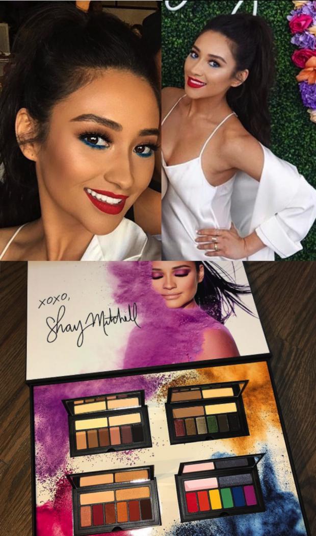 shay-mitchell-make-up