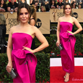 SAG Awards 2017: Sophia Bush