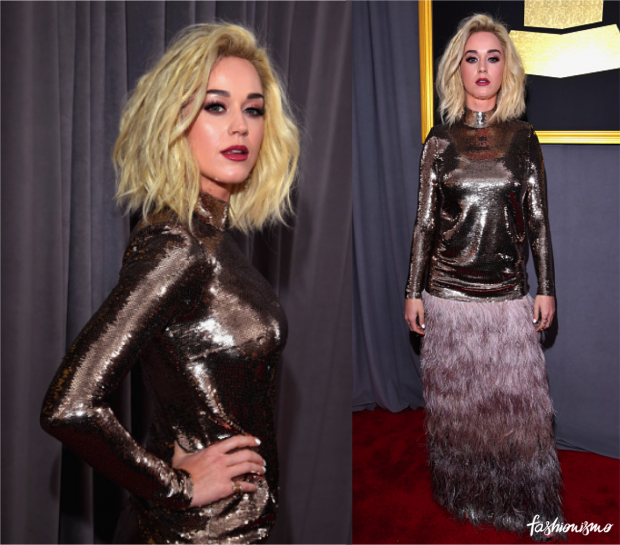 GRAMMY-2017-KATY-PERRY