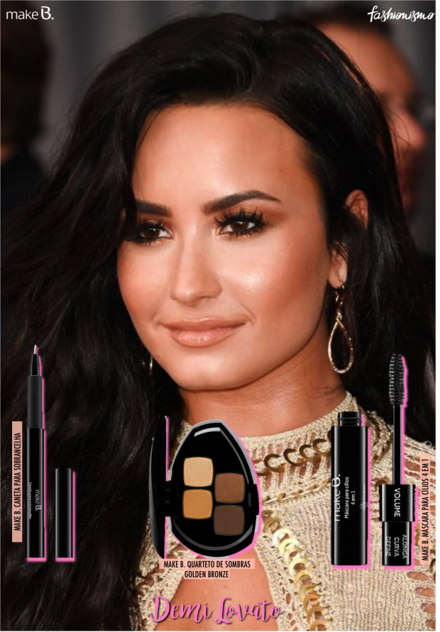 MAKE-B-GRAMMY-DEMI-LOVATO