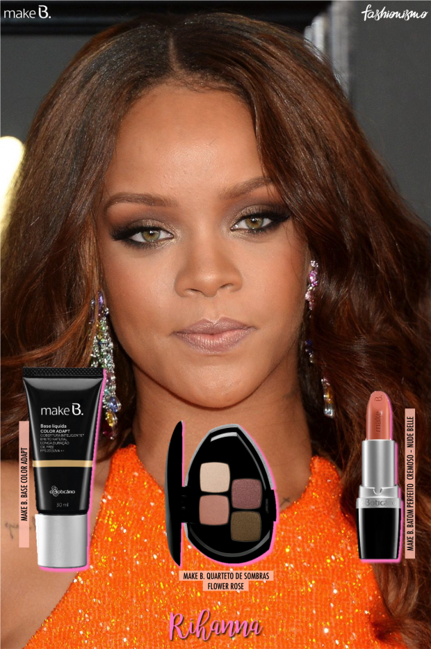MAKE-B-GRAMMY-RIHANNA