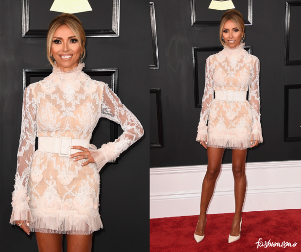 grammy-giuliana-rancic