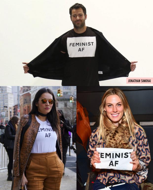 moda-feminista