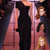 Palpites de looks pras atrizes no tapete vermelho do Oscar!