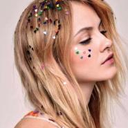 52 Ideias de maquiagens para o carnaval!