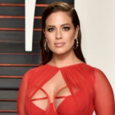 11 Looks da Ashley Graham Por Aí