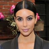 O rímel das Kardashians