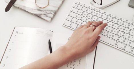 Como ter um blog