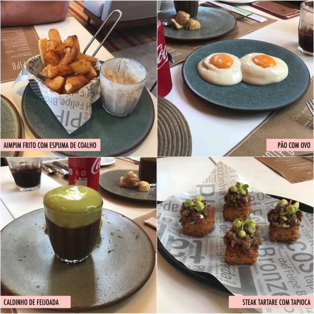 restaurante-pipo-felipe-bronze