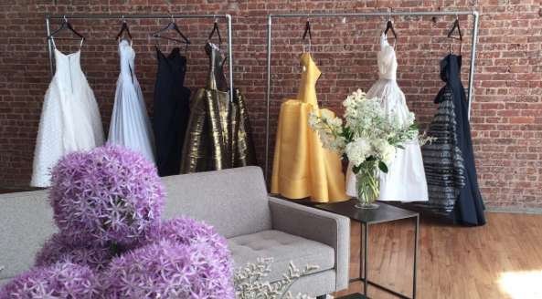 e5d023bf7 Onde comprar vestido de festa online - Fashionismo