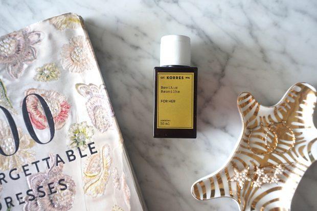 Korres-perfume-baunilha